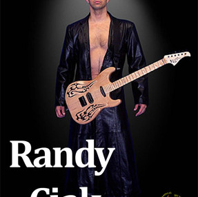 Randy Ciak.jpg
