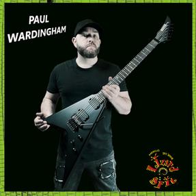 Paul Wardingham.png