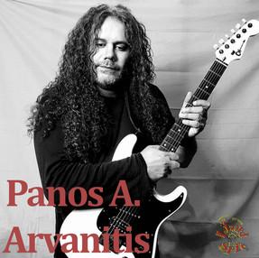 Panos A. Arvanitis.jpg