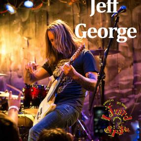Jeff George.jpg