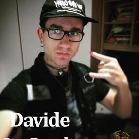 Davide Lo Surdo.jpg