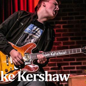 Jake Kershaw 1.jpg