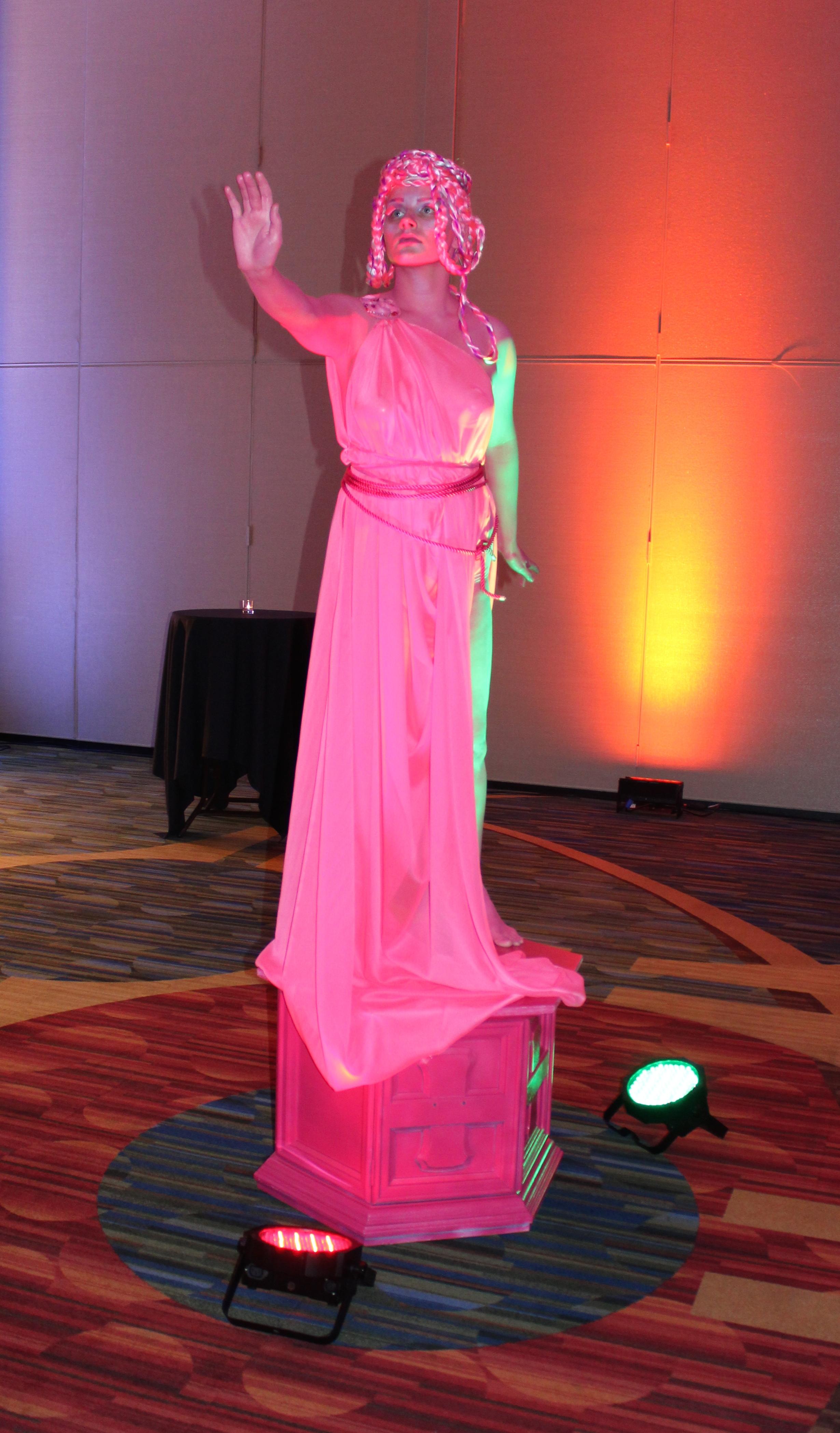 pinkstatue.JPG
