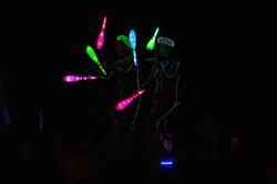 glowshow2s.jpg