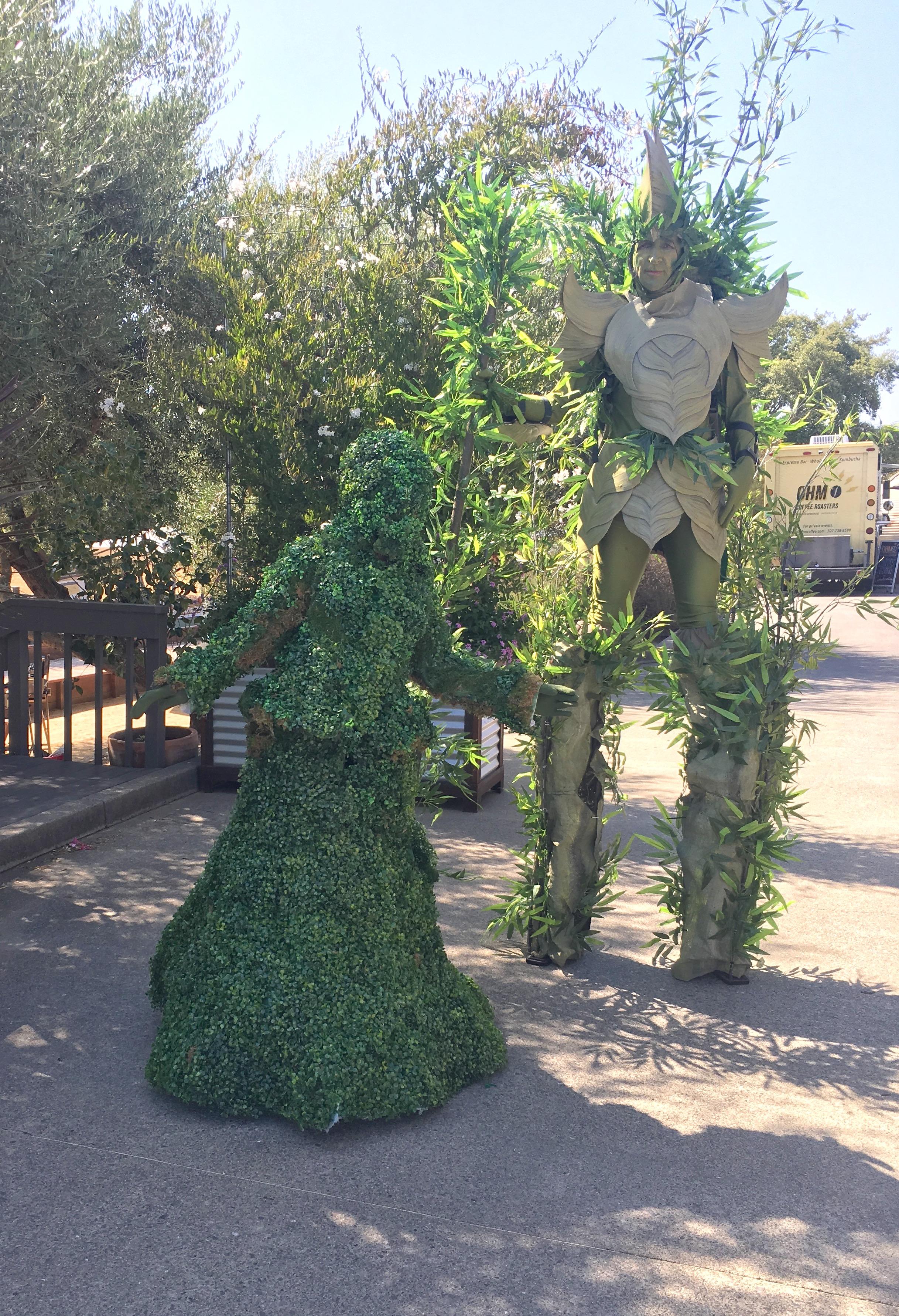 topiarybambbo3