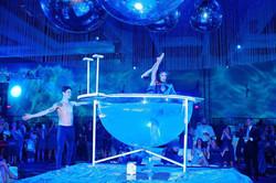 waterbowl2