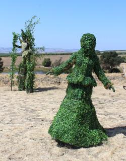 topiarybamboo1