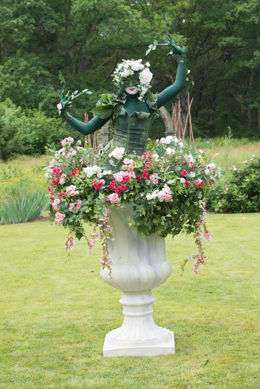 Topiary Garden.jpeg