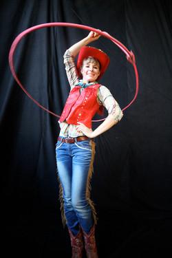 cowgirl2.jpg