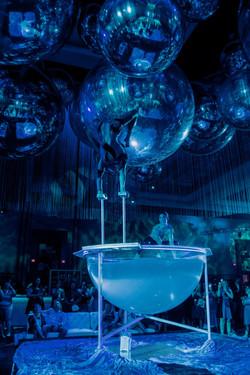 waterbowl3
