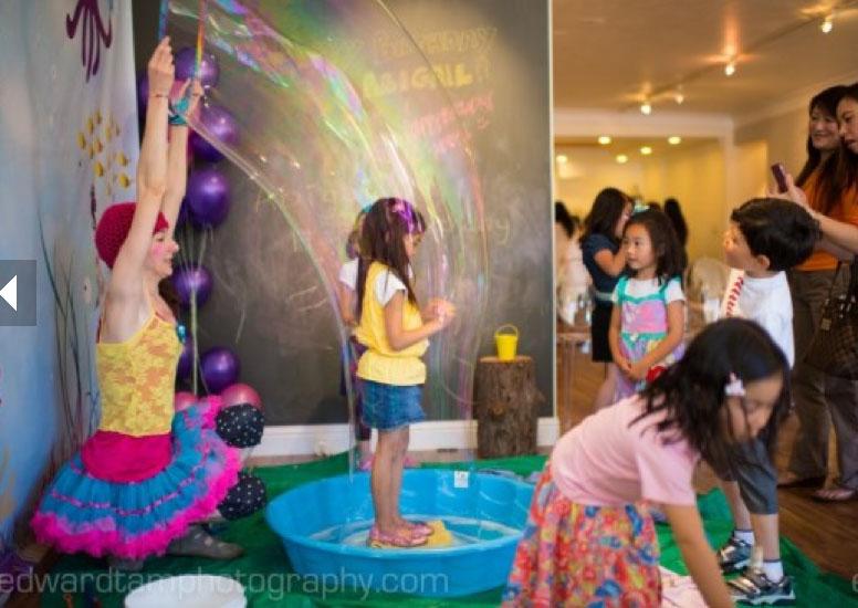bubbleharmony.jpg