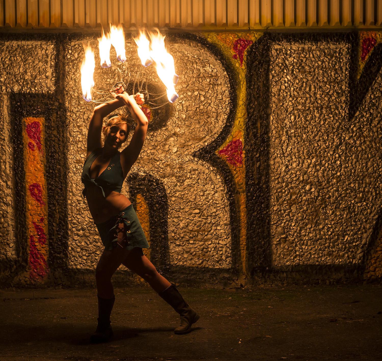 cathyfirefan.jpg