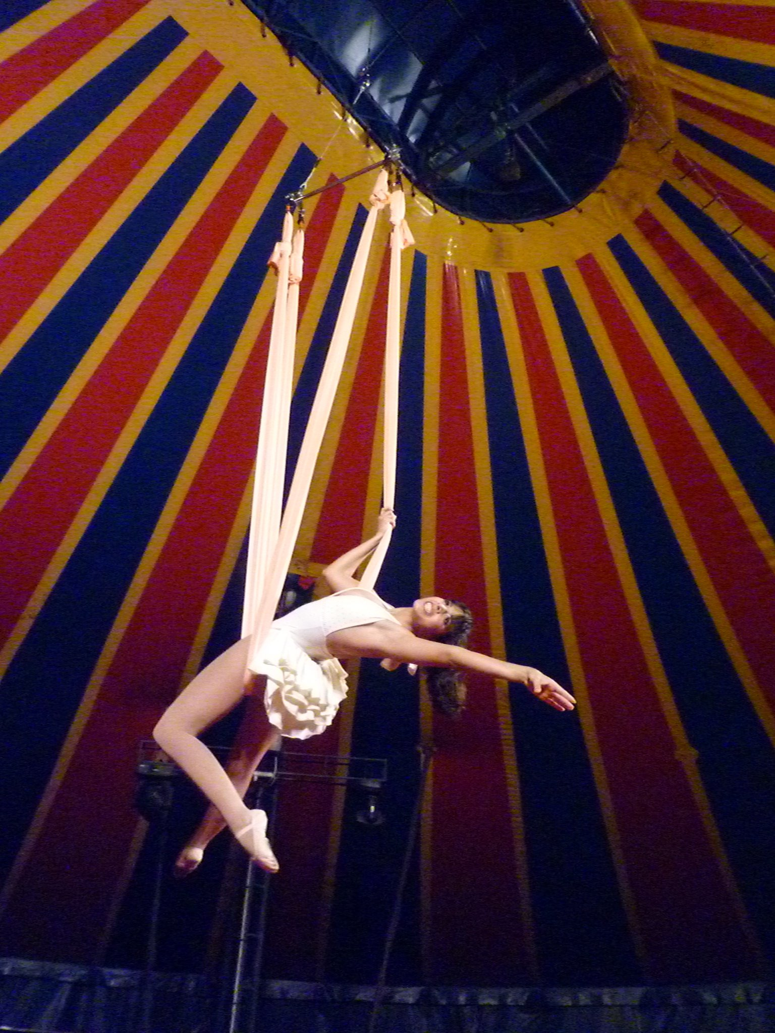 Nina Sawant Circus Aerial Hammocks.jpg