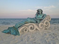 Mermaid.jpeg