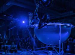 waterbowl1