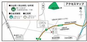 MAP (広域).png
