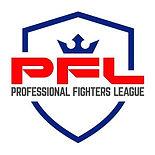 PFL_Logo.jpg