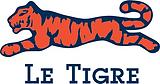 le tigre.png