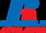 Russell_Athletic-logo-AFAA231481-seeklog