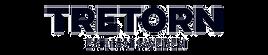 logo_tretorn.png