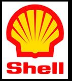 shell-logo.png