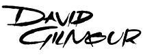 david gilmour.png