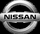 nissan-logo-1.png