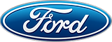 ford-logo-4.png