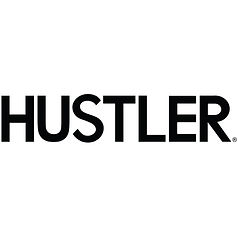 Hustler.jpg