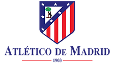 atletico-madrid-logo-png-4.png