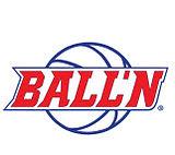 ball'n.jpg