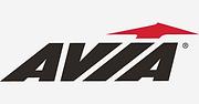 AVIA-Logo-REDArrow.png