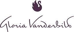Gloria Vanderbuilt.png