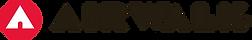 2560px-Airwalk_Logo.svg.png