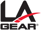 La_gear_logo.png
