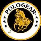 pologear logo.png