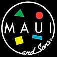 Maui__and__Sons-logo-3897565C99-seeklogo