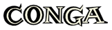 conga.png