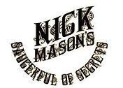 nick mason.jpg