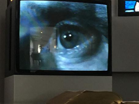 Zeit für Muße oder der Erfinder der Elektrizität- Joseph Beuys - Eine Ausstellung in Berlin