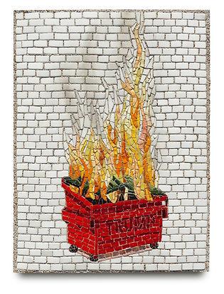 dumpster fire 2020 web.jpg