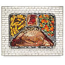 turkey dinner product page.jpg