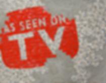 as seen on tv, mosaic, bachor