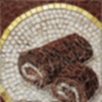 perpetual hohos, mosaic, bachor