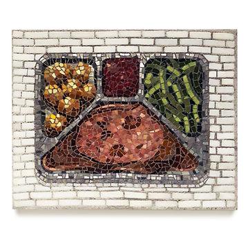 salisbury steakF outlined.jpg