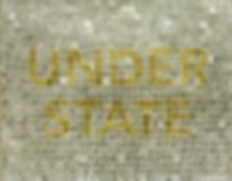 under state, mosaic, bachor