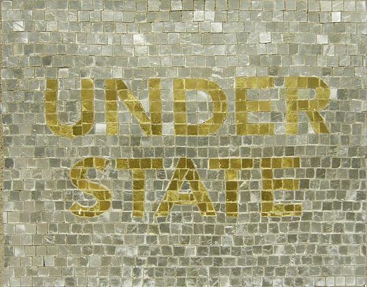UNDER STATE