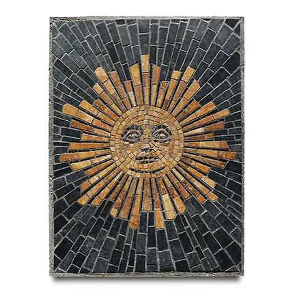 cbs sun 2020 web.jpg
