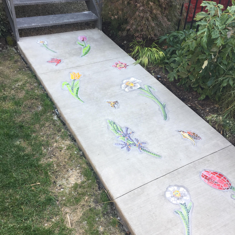 flower carpet 3.jpg