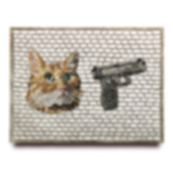 WIX cat gun outlined shadow.jpg